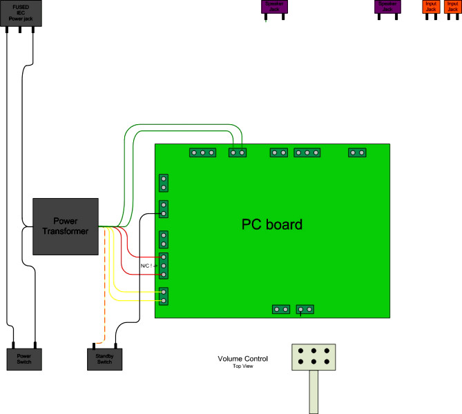 wiring diagrams tubelab rh tubelab com
