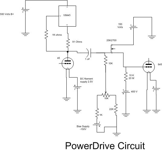 48 volt golf cart wiring diagram get free image about